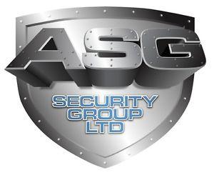 Concierge Security Jobs  Security Guards Companies