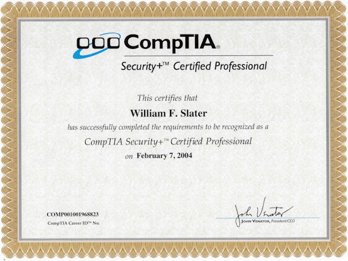 Security Guard Certification Ny