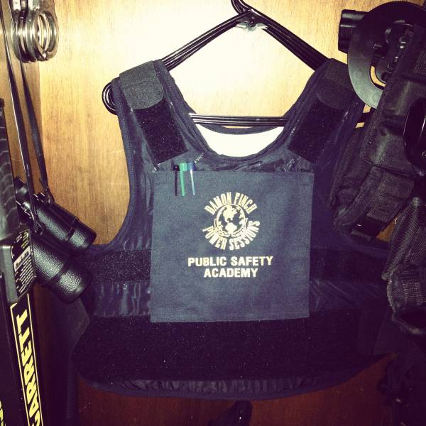 Armed Security Guard Training Queens Ny