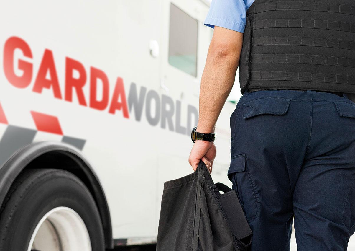 Security Guard Ontario