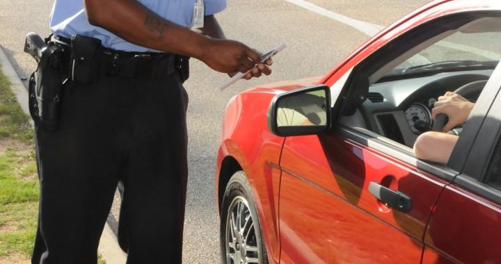 Security Guard Jobs Online