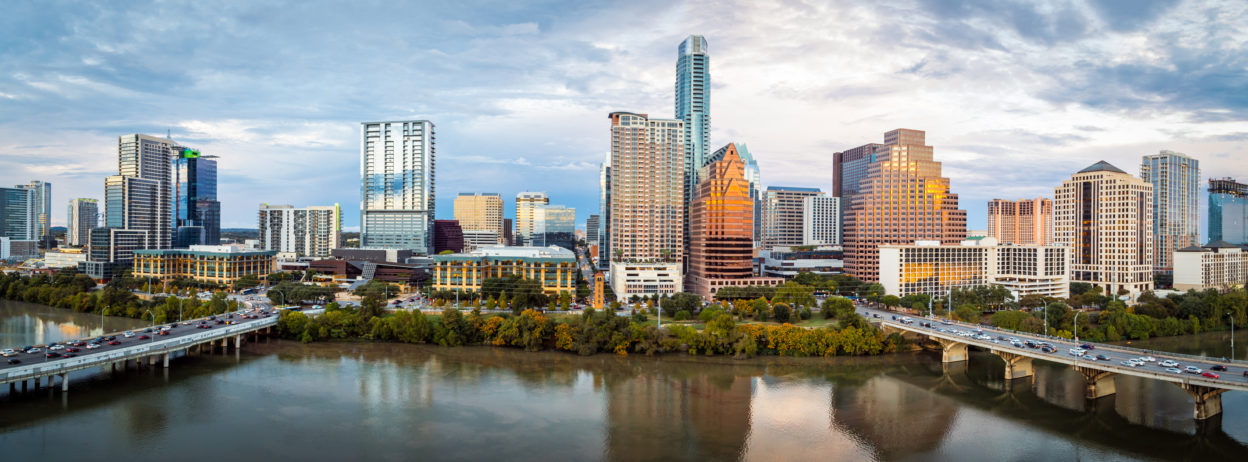 Fall In New York Wallpaper 2019 Austin Cybersecurity Converge Tour Security Advisor