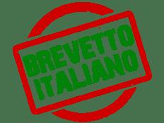 Brevetto Italiano