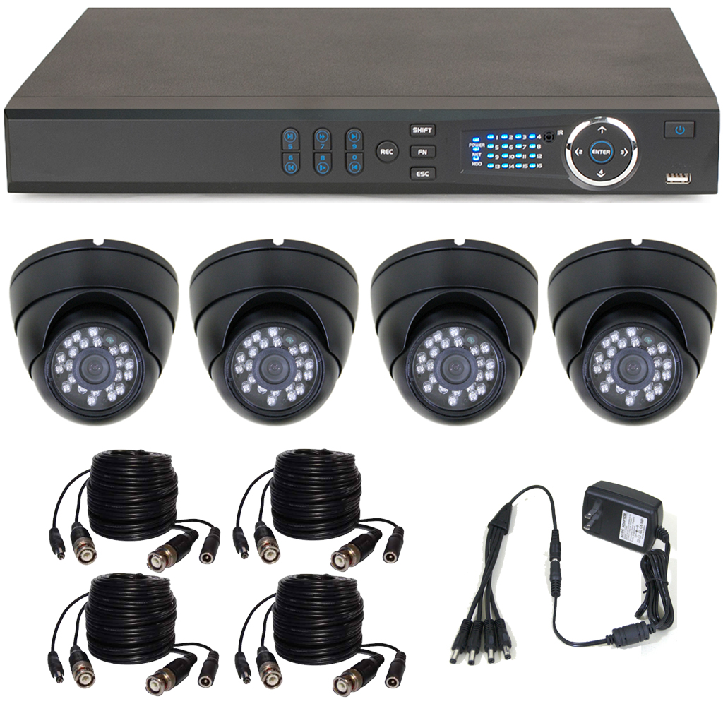 security camera installation aprilaire 600 wiring diagram how to install cctv cameras in a residence