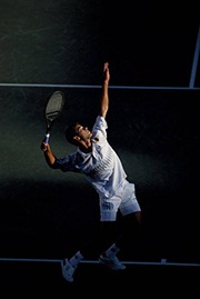 pete-sampras-topspin-slice-serve