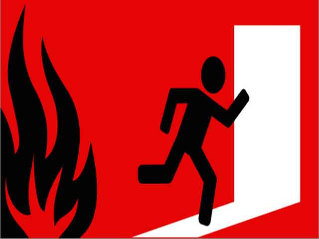 Fire-Safety-awareness-traing