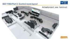 control-room-plan