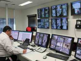 CCTV-operator-training