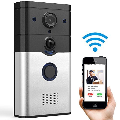 Security Alarm System Hong Kong