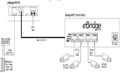 Rj 11 Jack Wiring Diagram RJ 11 6 Pair Diagram Wiring