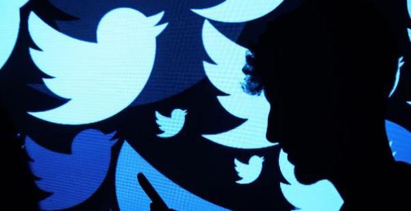 Twitter платит сотрудникам за просмотр личных сообщений пользователей