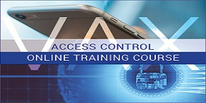 Vicon's Comprehensive Online VAX Training Course