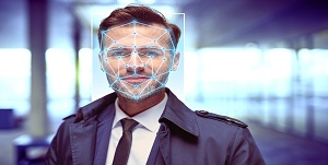 Dallmeier HEMISPHERE Integrates with AnyVision Facial Recognition for Security and Business