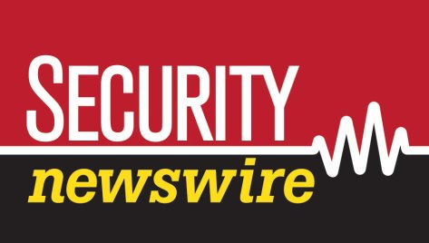 Security newswire default