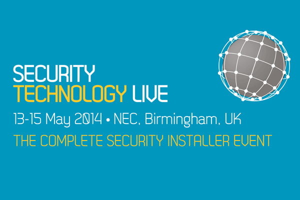 Security_Technology_Live_2014