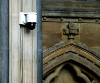 Sony-Video-Bristol-Cathedral-1