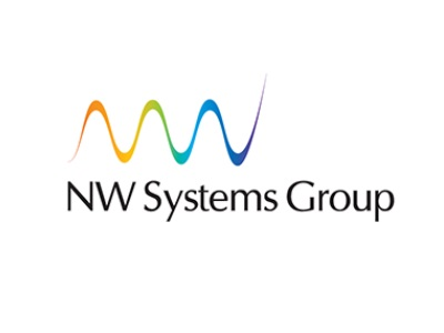 NW Systems picked as Cameramanager.com UK launch partner