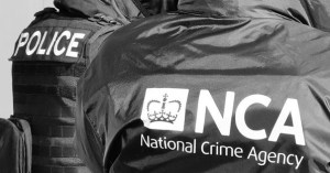 Pic: National Crime Agency