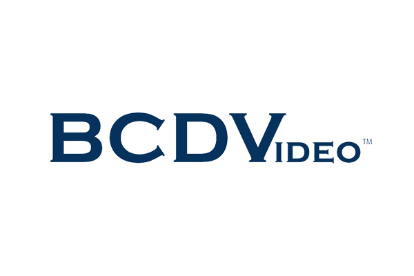 bcdvideo_logo