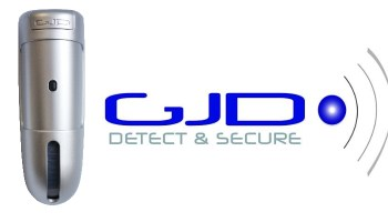 Security technology solution from gjd manufacturing ltd security gjds products on display at security project exhibition asfbconference2016 Choice Image