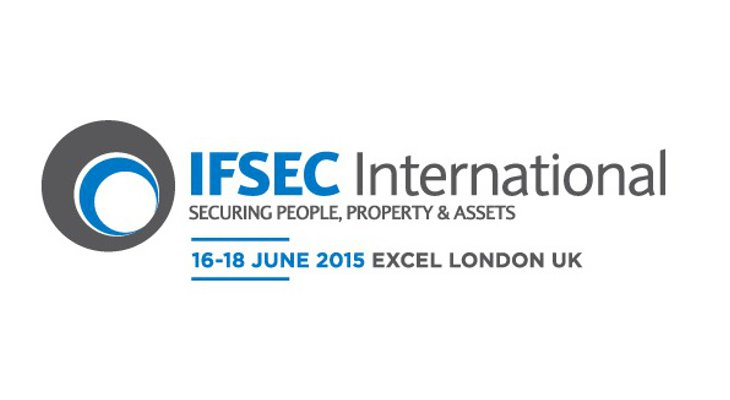 Latest security solutions at IFSEC International