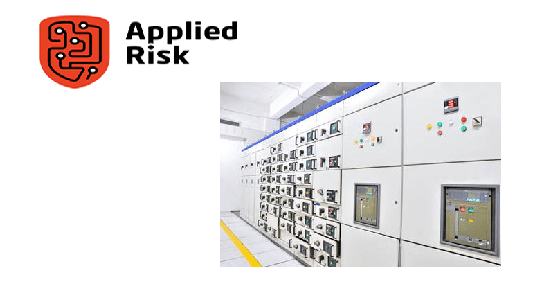 Applied Risk launches ICS/SCADA Security Lab