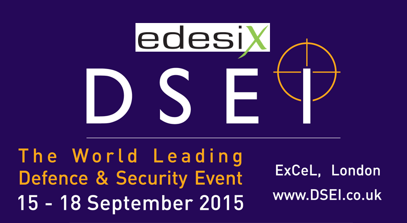 Wifi enabled Body Worn Camera to be showcased at DSEI