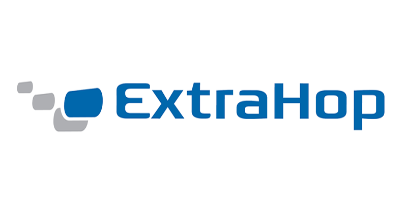 ExtraHop introduces search appliance for turnkey data analytics