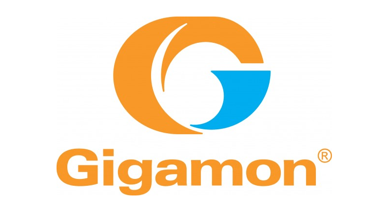 Gigamon: Automated Visibility for Software Data Centres