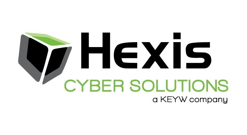 Hexis Cyber Solutions releases HawkEye G 3.1
