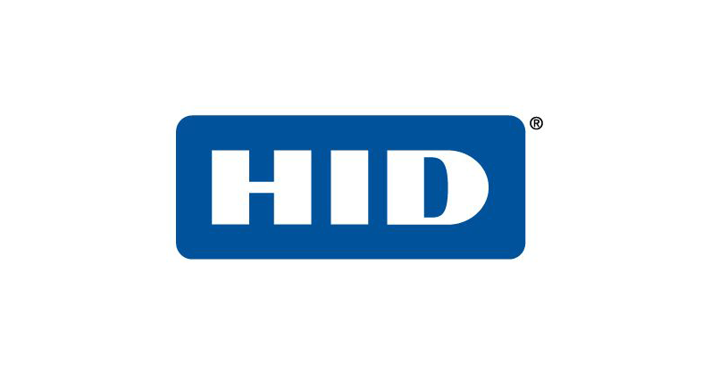 HID Global publishes Environment Performance Reporting for its Access Control Readers