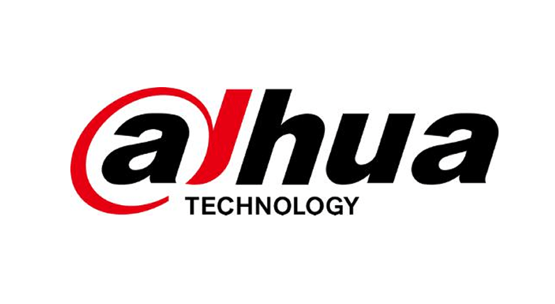 Dahua Technology: Cloud-Based Video Recording Platform
