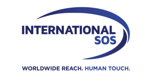 International SOS first company to be certified in delivery of TeleHealth Services