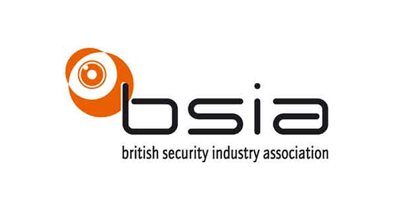 BSIA launches end user procurement survey