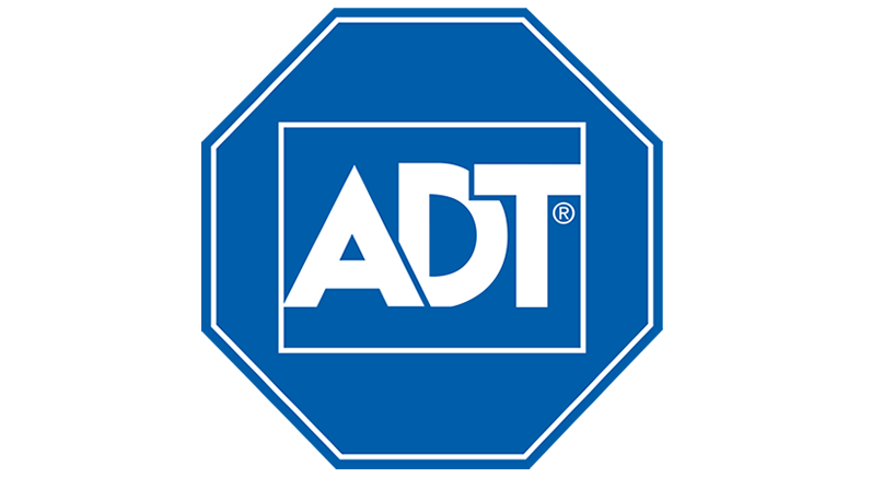 ADT is being acquired by Apollo for $6.9 billion
