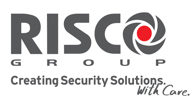 RISCO Group talks Internet of Things at NSI Installer Summit