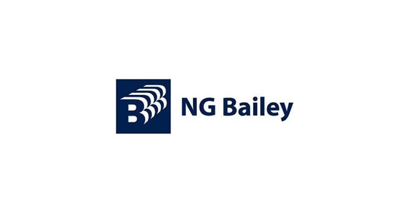 NG Bailey's IT Services Division partners with Zinwave