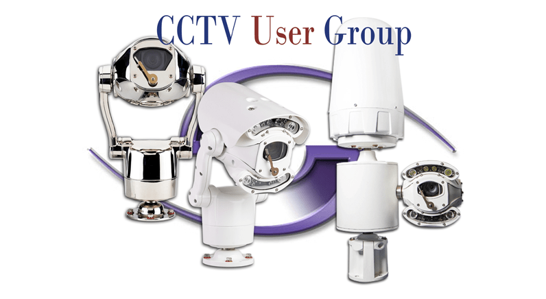 360 Vision Technology show cameras for any application