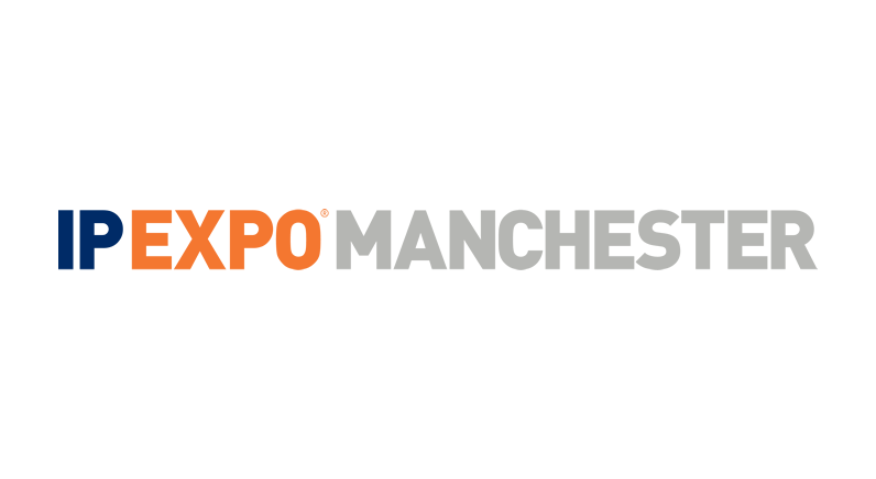 10 Highlights Not To Be Missed at IP EXPO Manchester!