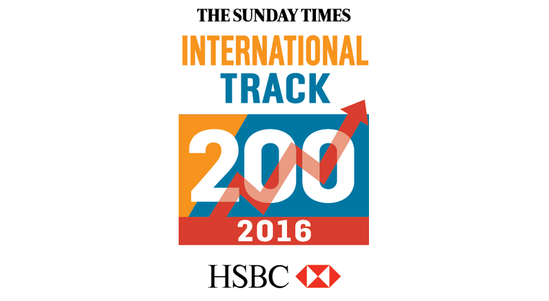 Paxton up 21 places in Sunday Times HSBC International Track 200