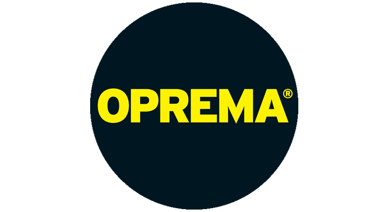 Oprema's Sales Director striving for high targets for charity