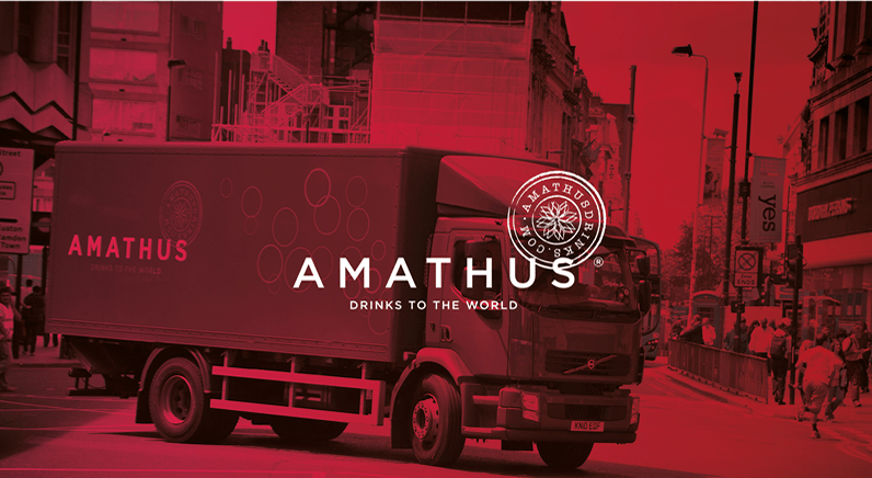 IDS provide scalable security solution for Amathus Drinks