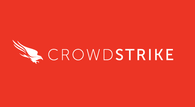 Cyber Risk Management: How to Succeed by Crowdstrike