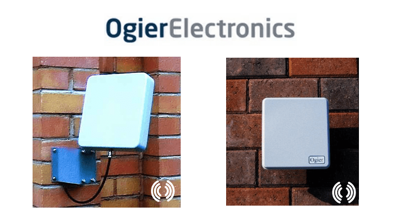 Ogier Electronics are proud to announce two exciting new products