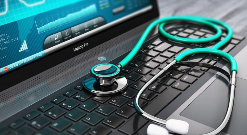 diagnsis-cyber-the-cyber-threats-to-healthcare