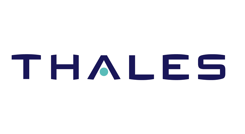 Thales showcasing integrated security solutions at UK Security Expo 2016