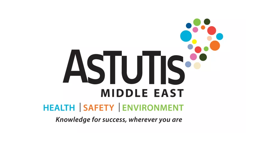 Astutis to exhibit at the world's leading security & safety exhibition