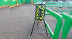 BAM Nuttall enhances on-site security with PID Systems Armadillo
