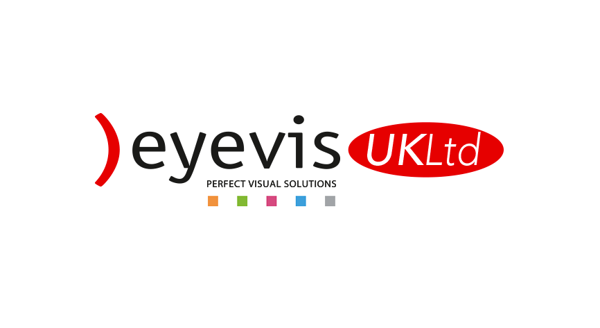 eyevis UK hits one million hours a year milestone for 24/7 operation