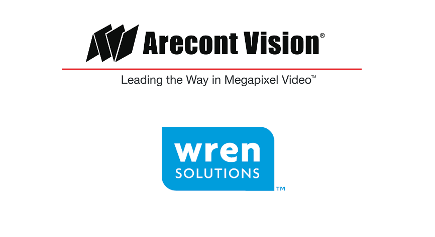 Wren Solutions joins Arecont Vision Technology Partner Program with its camera housings
